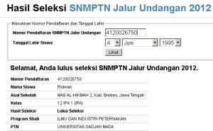 snmptn 3